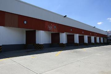 Foto de nave industrial en renta en manzano , parque industrial el álamo, guadalajara, jalisco, 2154054 No. 01