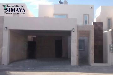 Foto de casa en venta en mar 4, balandra, la paz, baja california sur, 4587633 No. 01