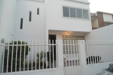 Foto principal de casa en renta en mar, las reynas 375937.