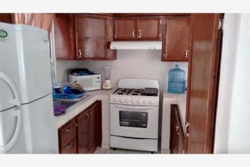 Foto de casa en renta en mar baltico 24, villa mar, manzanillo, colima, 965135 No. 11