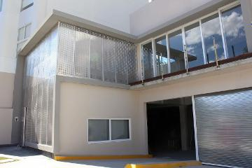 Foto de departamento en venta en mar california , country club, guadalajara, jalisco, 0 No. 02