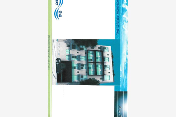 Foto de departamento en venta en  24, popotla, miguel hidalgo, distrito federal, 1485639 No. 01