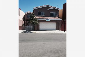 Foto de casa en renta en mar caribe 136, leonardo rodriguez alcaine, tijuana, baja california norte, 2162418 no 01