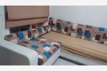 Foto de casa en renta en mar caribe 140, valle de las garzas, manzanillo, colima, 2081522 no 01