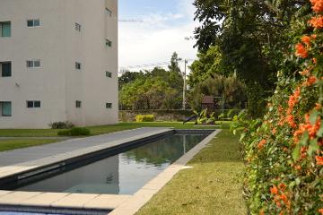 Foto de departamento en renta en mar caribe torre zhen , country club, guadalajara, jalisco, 1545480 No. 01