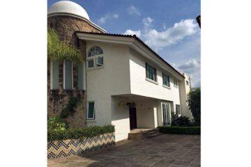Foto de casa en venta en mar caspio 2605, country club, guadalajara, jalisco, 1999116 no 01
