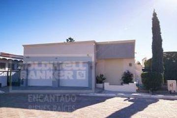 Foto de casa en venta en mar de cortes 114, bahía, guaymas, sonora, 1662794 no 01