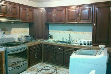 Foto principal de casa en venta en mar de cortes , joyas de miramapolis 2446066.