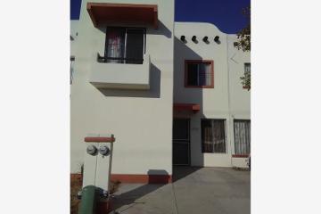 Foto de casa en venta en mar de las molucas 39b, valle de las garzas, manzanillo, colima, 0 No. 01