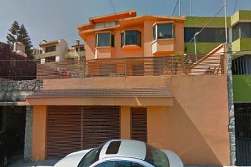 Foto principal de casa en venta en mar de las nubes, ciudad brisa 2872546.