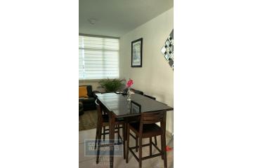 Foto de casa en renta en  , nuevo salagua, manzanillo, colima, 2931310 No. 01
