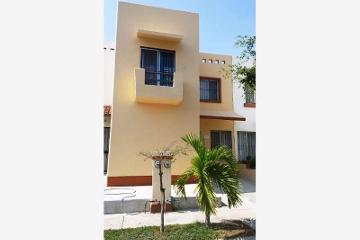 Foto de casa en renta en mar del norte 69 b, del mar, manzanillo, colima, 2776885 No. 01