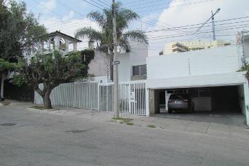 Foto de casa en renta en mar del norte , country club, guadalajara, jalisco, 2826971 No. 01
