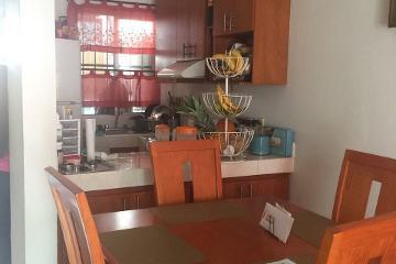 Foto de casa en venta en mar del sur , barrio 5, manzanillo, colima, 4667387 No. 01