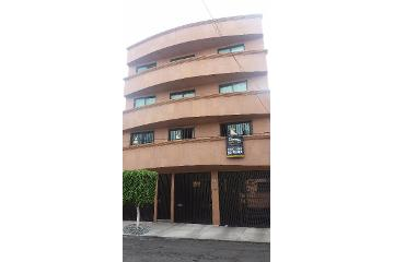 Foto de departamento en renta en  , popotla, miguel hidalgo, distrito federal, 2977420 No. 01
