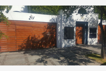 Foto de casa en renta en mar marmara 1844, country club, guadalajara, jalisco, 2813512 No. 01