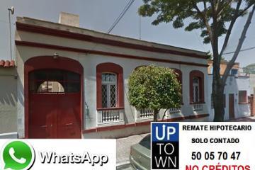 Foto de departamento en venta en mar marmara 377, popotla, miguel hidalgo, distrito federal, 2851250 No. 01