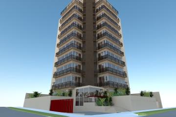 Foto de departamento en venta en mar marmara , country club, guadalajara, jalisco, 2053917 No. 01