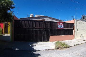 Foto de casa en venta en mar mediterneao 356, panorama, aguascalientes, aguascalientes, 0 No. 01