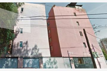 Foto de departamento en venta en mar negro 144, popotla, miguel hidalgo, distrito federal, 2699809 No. 01