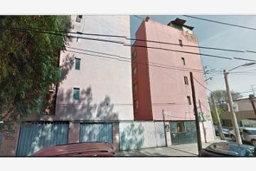 Foto de departamento en venta en  144, popotla, miguel hidalgo, distrito federal, 2798219 No. 01