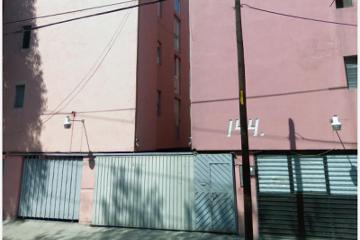 Foto de departamento en venta en mar negro 144, popotla, miguel hidalgo, distrito federal, 2898740 No. 01