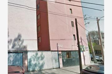 Foto de departamento en venta en mar negro 144, popotla, miguel hidalgo, distrito federal, 2908743 No. 01