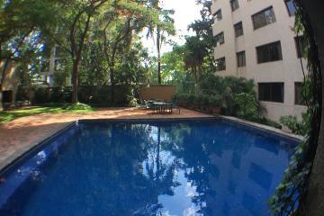 Foto de departamento en renta en  , country club, guadalajara, jalisco, 2743448 No. 01