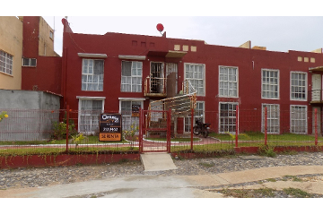 Foto principal de casa en renta en maradunas 2736893.