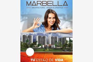 Foto de departamento en venta en  0, claustros del marques, querétaro, querétaro, 2877098 No. 01