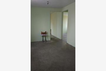 Foto de departamento en venta en marcelino 60, chinampac de juárez, iztapalapa, distrito federal, 2161798 No. 01