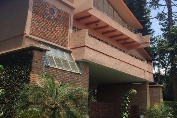 Foto de casa en renta en, marco antonio muñoz, xalapa, veracruz, 1930902 no 01