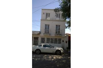 Foto de casa en venta en marco , lagos de oriente, guadalajara, jalisco, 0 No. 01