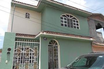 Casas en venta en silao guanajuato - Inmobiliaria marea ...