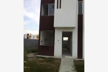 Foto de casa en venta en margarita 112, bugambilias, san pedro garza garcía, nuevo león, 0 No. 01