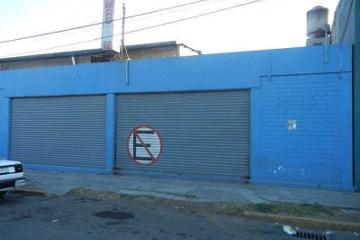 Foto de nave industrial en venta en margarita maza de juárez 0, nueva industrial vallejo, gustavo a. madero, distrito federal, 2823865 No. 01