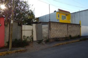 Foto de terreno habitacional en venta en margarita maza de juarez 4, adolfo lópez mateos, veracruz, veracruz de ignacio de la llave, 0 No. 01