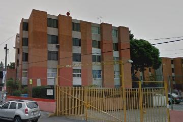 Foto principal de departamento en venta en margarita maza de juárez , la patera vallejo 2882090.