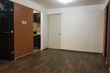 Foto principal de departamento en renta en margarita maza de juárez, nueva industrial vallejo 2832335.