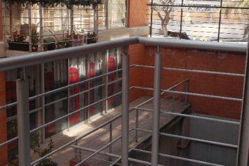 Foto de departamento en renta en margarita maza dejuárez, la patera vallejo, gustavo a madero, df, 1698458 no 01