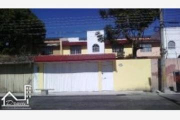 Foto de casa en venta en margaritas 0, bugambilias, puebla, puebla, 0 No. 01