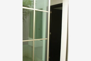 Foto de casa en venta en margaritas 2, jardines de la estancia, colima, colima, 1935904 No. 01