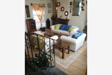 Foto de casa en venta en  25, las rosas, san juan del río, querétaro, 2661246 No. 01