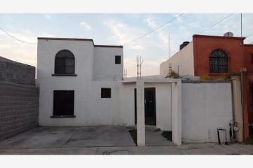 Foto de casa en venta en  401, las flores, saltillo, coahuila de zaragoza, 2962682 No. 01