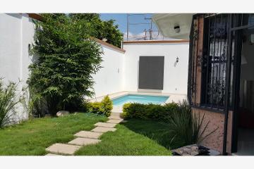 Foto de casa en renta en margaritas 525, paso limón, tuxtla gutiérrez, chiapas, 4594328 No. 01