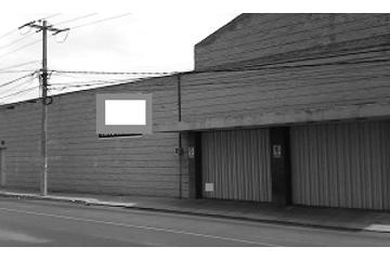 Foto de terreno comercial en renta en margaritas 612, infonavit bugambilias, puebla, puebla, 2412830 No. 01