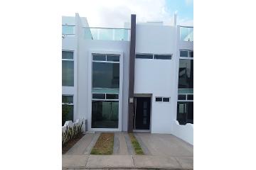 Foto de casa en renta en  , cuautlancingo, cuautlancingo, puebla, 2768824 No. 01