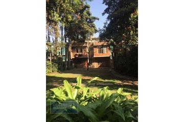 Foto de terreno comercial en venta en  , florida, álvaro obregón, distrito federal, 2966639 No. 01