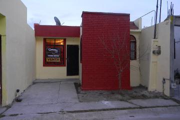 Foto de casa en venta en  , los girasoles i, general escobedo, nuevo león, 2913547 No. 01
