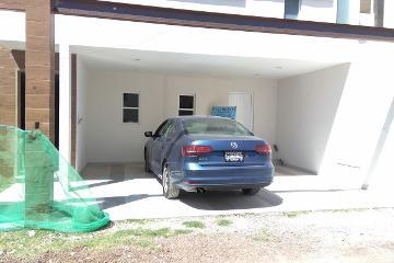 Foto principal de casa en venta en margaritas, real de morillotla 2965852.
